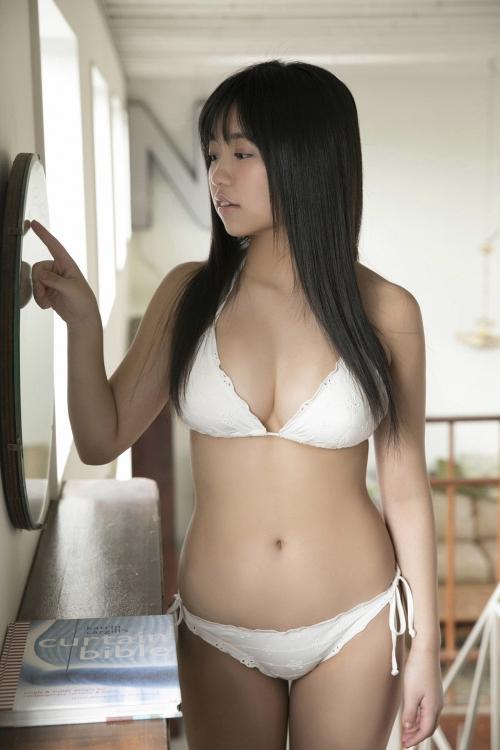 大原優乃 29