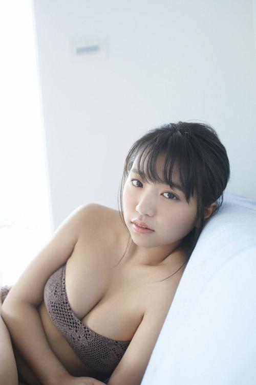 大原優乃 92