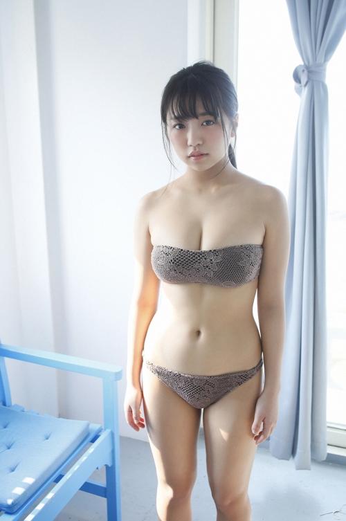 大原優乃 94