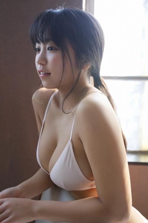 大原優乃 106