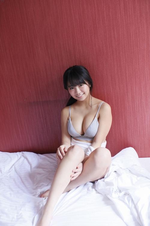 大原優乃 127