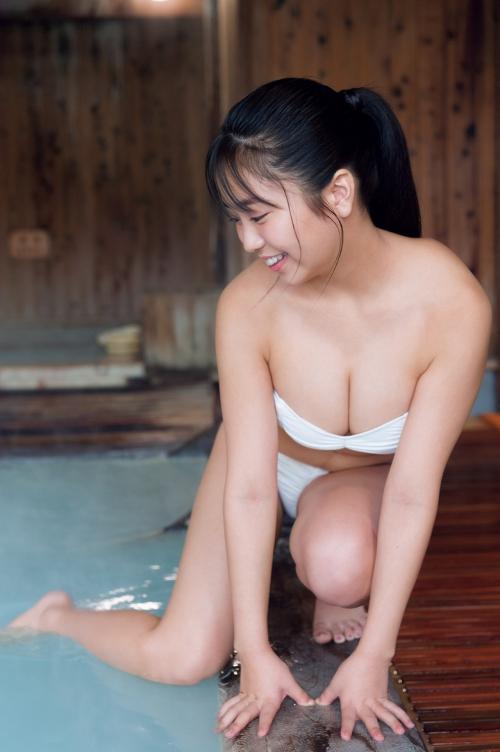 大原優乃 15
