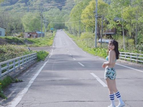 大原優乃 30