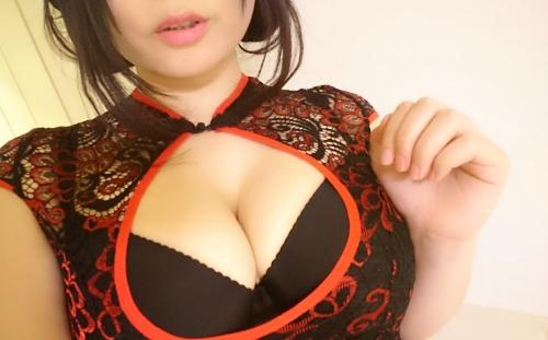 岡田ゆい アダルトコスプレイヤー 30