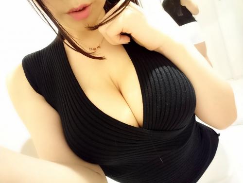 岡田ゆい アダルトコスプレイヤー 47