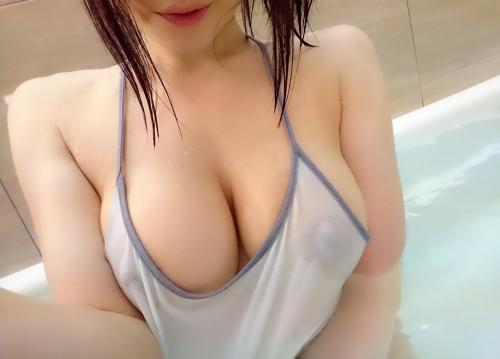 岡田ゆい アダルトコスプレイヤー 49