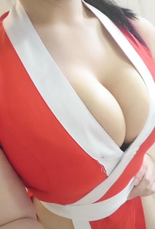岡田ゆい アダルトコスプレイヤー 51