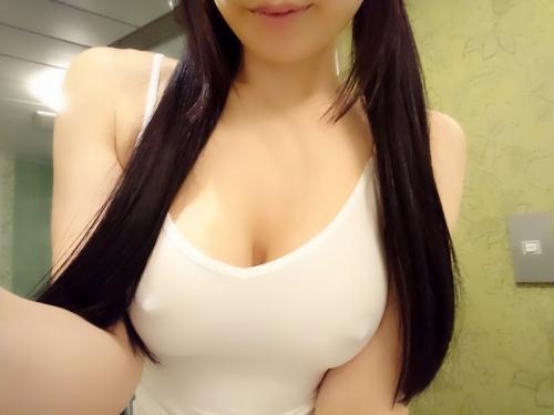 岡田ゆい アダルトコスプレイヤー 85