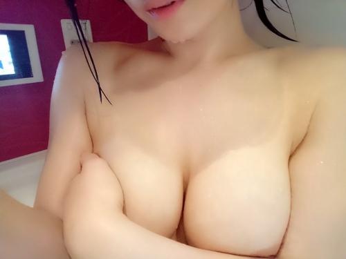 岡田ゆい 29