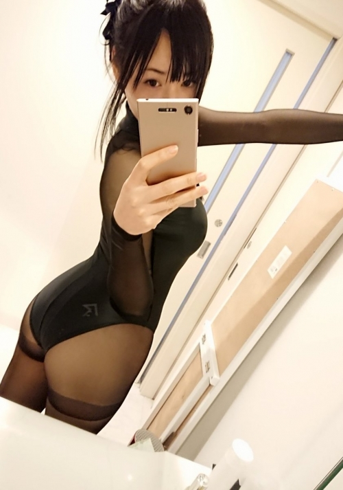 岡田ゆい 70