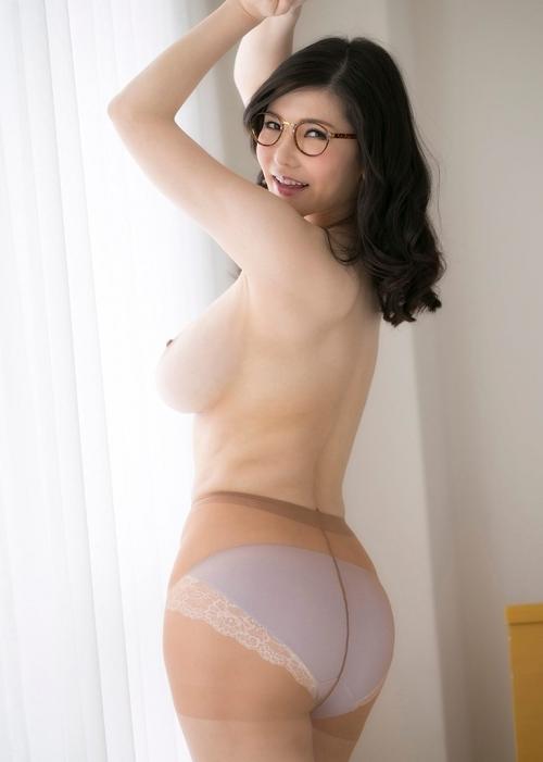 沖田杏梨 07