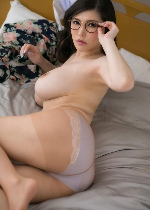 沖田杏梨 09