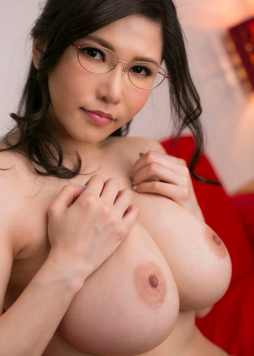 沖田杏梨 51
