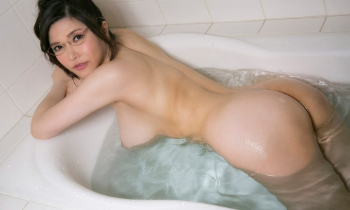 沖田杏梨 74