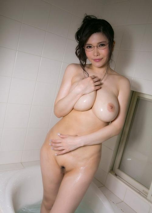 沖田杏梨 75