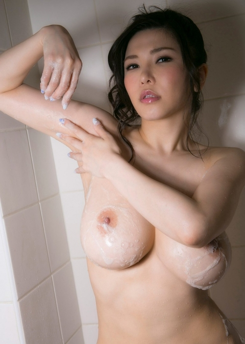 沖田杏梨 77
