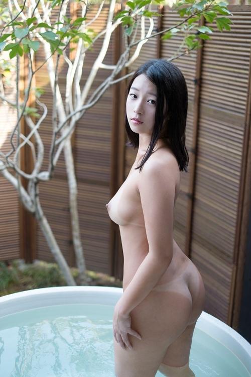露天風呂 47