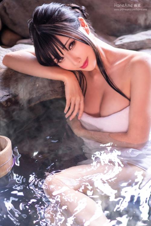 温泉 ヌード 51