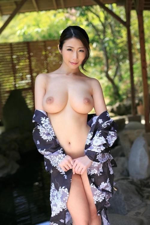 AV女優 おっぱい 08