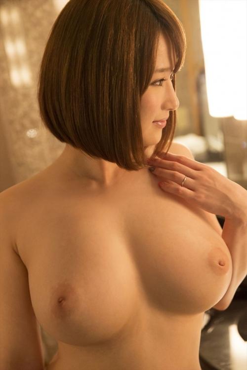 AV女優 おっぱい 94