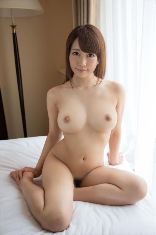 AV女優 おっぱい 04