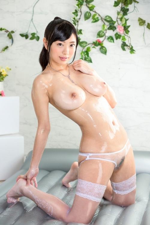 AV女優 おっぱい 14