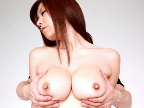 AV女優 おっぱい 32