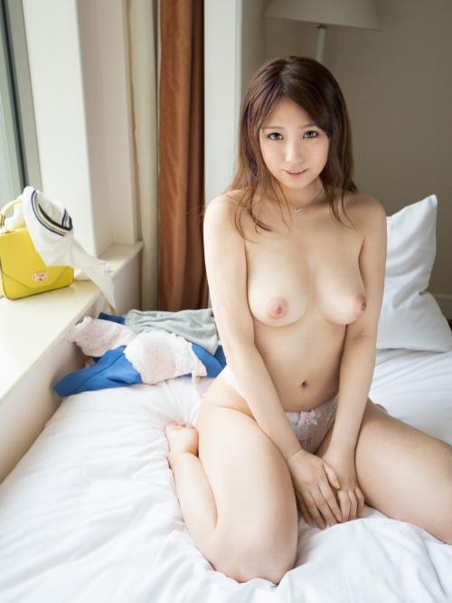 AV女優 おっぱい 46