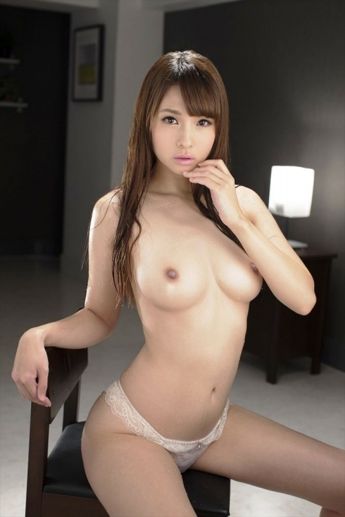 AV女優 おっぱい 53