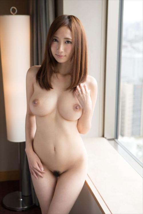 AV女優 おっぱい 58