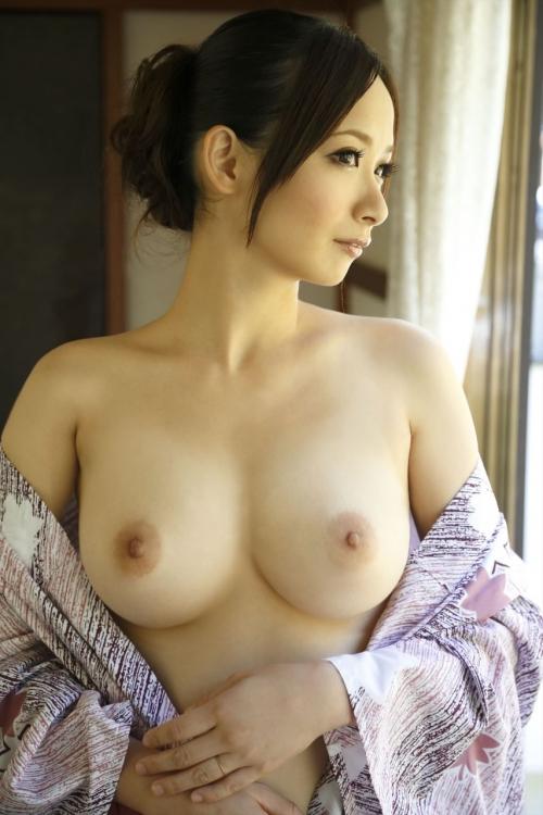 AV女優 おっぱい 61