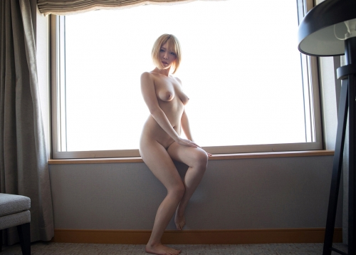 AV女優 おっぱい 79