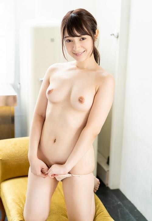 AV女優 おっぱい 98