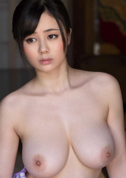 AV女優 おっぱい 129