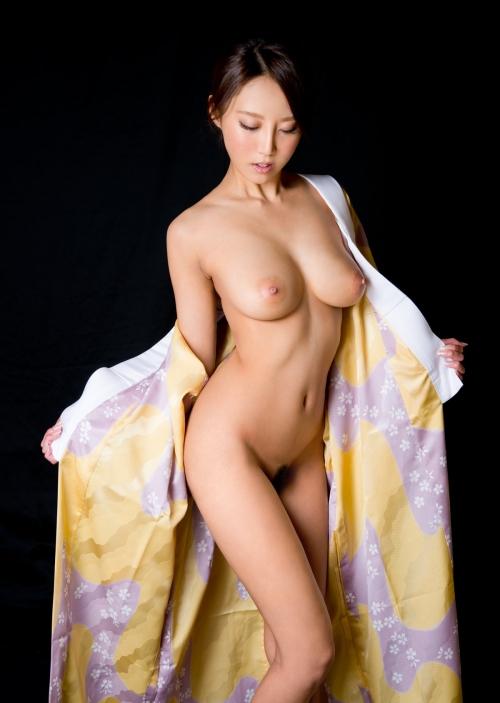 AV女優 おっぱい 157