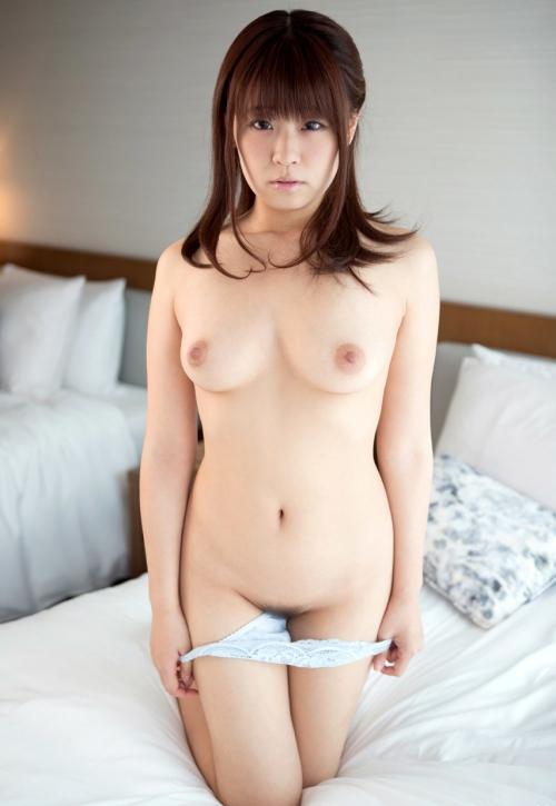 AV女優 おっぱい 162