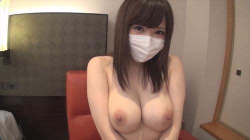 癒しのおっぱい 07