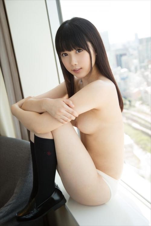 癒しのおっぱい 03