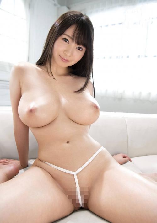夢乃あいか AV女優
