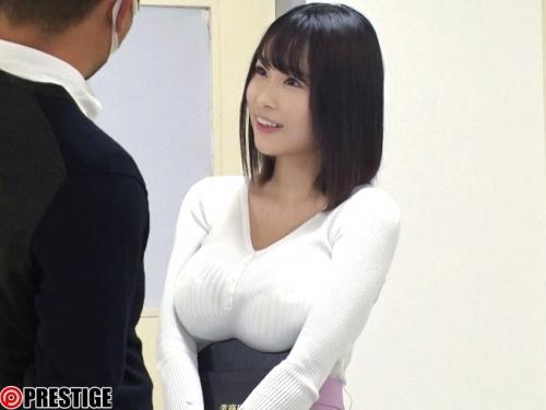 着衣おっぱい 妄想3本番 file.04 河合あすな 03
