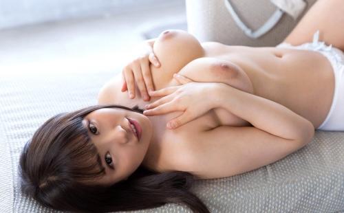 癒しのおっぱい 02