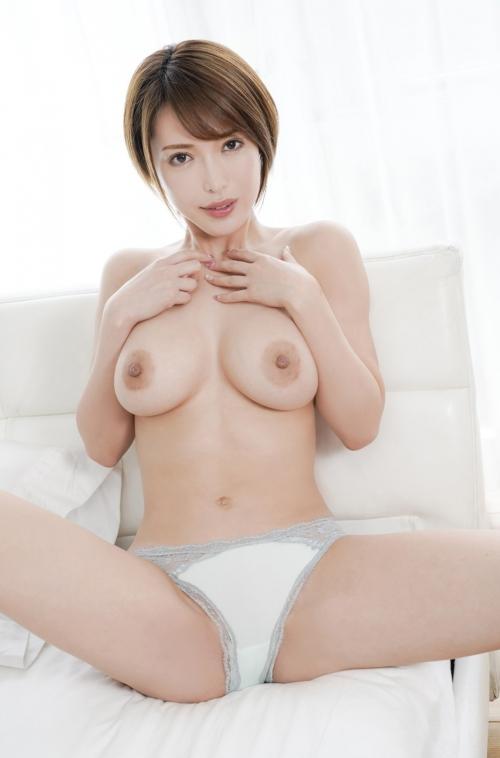 癒しのおっぱい エロ画像 20