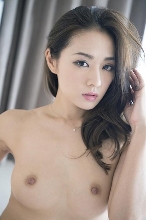 癒しのおっぱい エロ画像 26