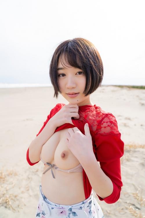 癒しのおっぱい エロ画像 31