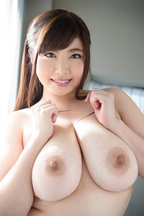 癒しのおっぱい エロ画像 71