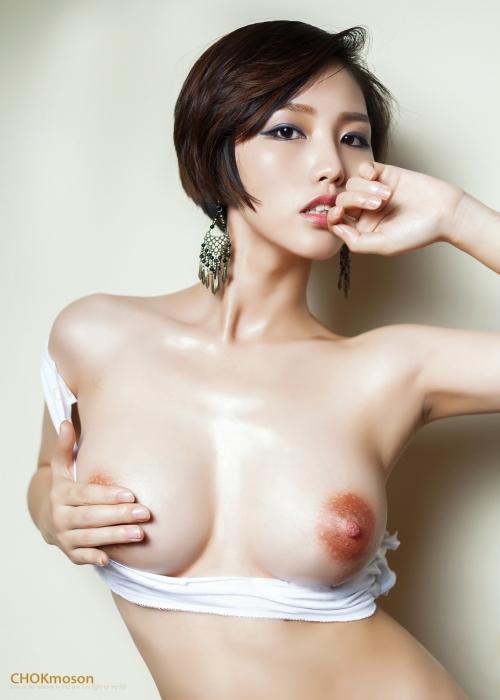 AV女優 癒やしのおっぱい 05