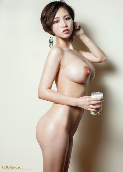 AV女優 癒やしのおっぱい 07
