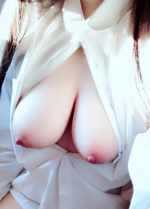 AV女優 癒やしのおっぱい 09
