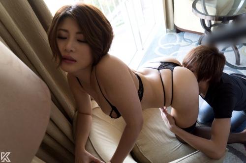 推川ゆうり 52