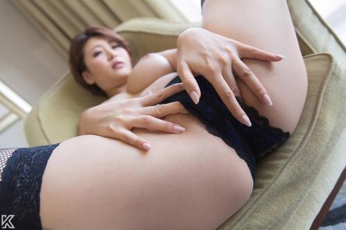 推川ゆうり 67
